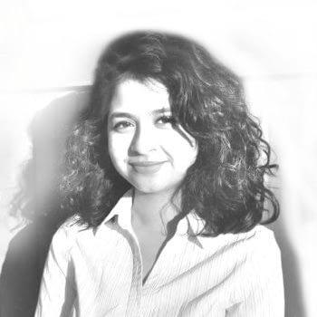Sabahat Shamsuddin