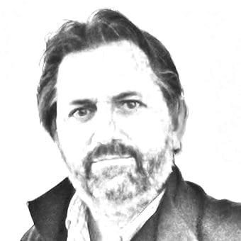 CM (Christian Marolt)